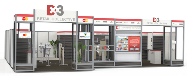 RETAIL COLLECTIVE STORE