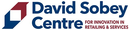 DavidSobeyCentre_logo_cmyk