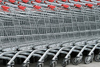 CBC Radio: Retail Trends for 2013