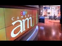 Canada AM