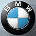 http://BMW-logo