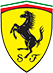 http://FR-logo