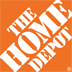 http://HD-logo