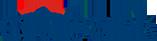 http://citi-bank-logo