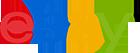 http://ebay-logo