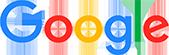 http://google-logo