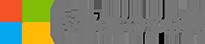 http://microsoft-logo