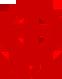 http://target-logo