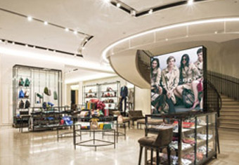 The Future of Retail is the End of Wholesale