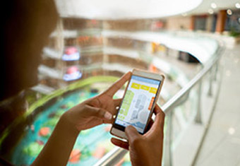 Online Retail Sales Podcast